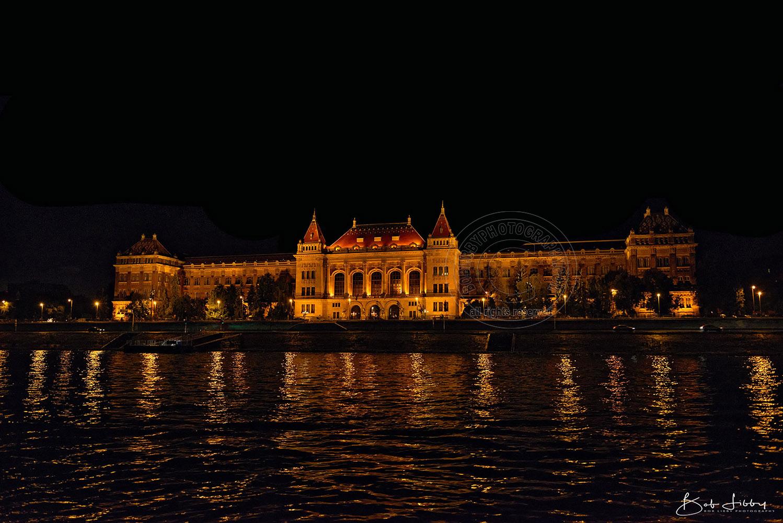 Budapest-University-of-Technology-and-Economics