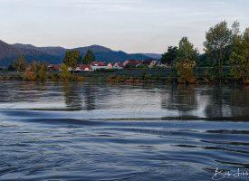 Dürnstein - Cruising The Danube River