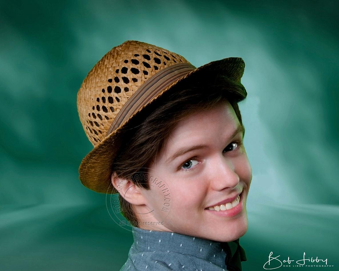 David Hat