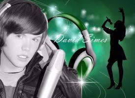 Young David-Simes