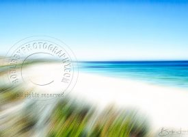 Dreamy Bunbury, Western Australia