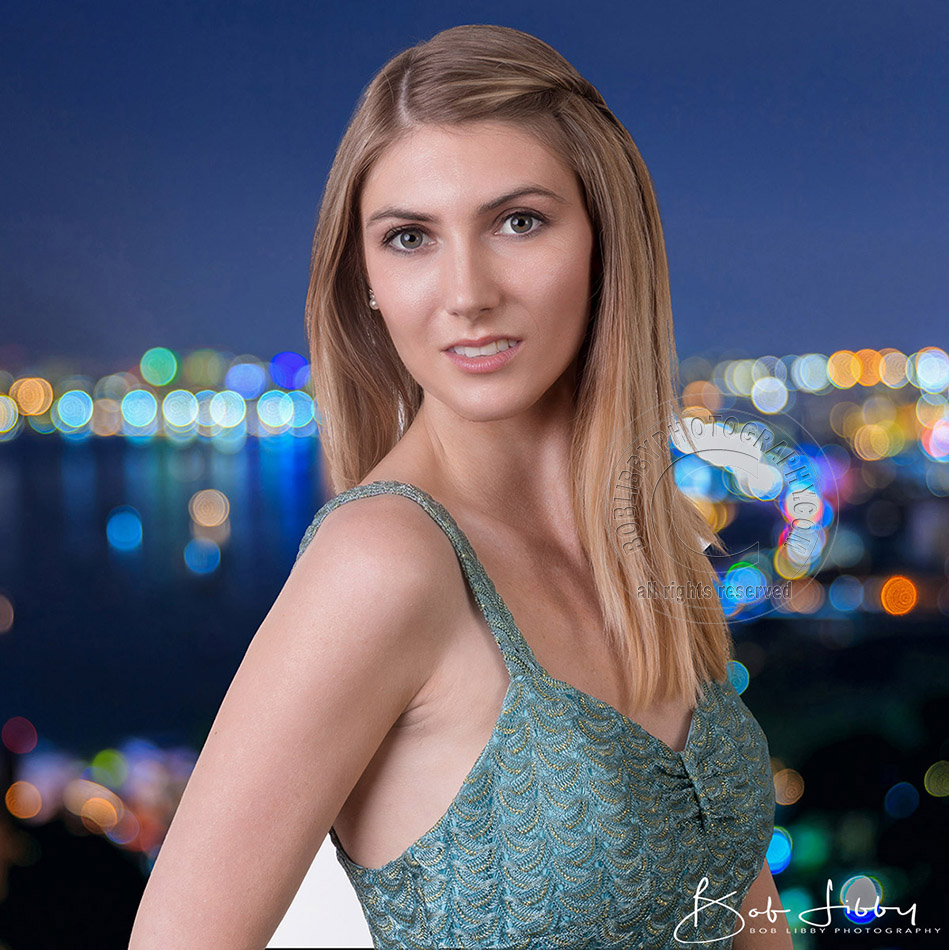 Model Gemma