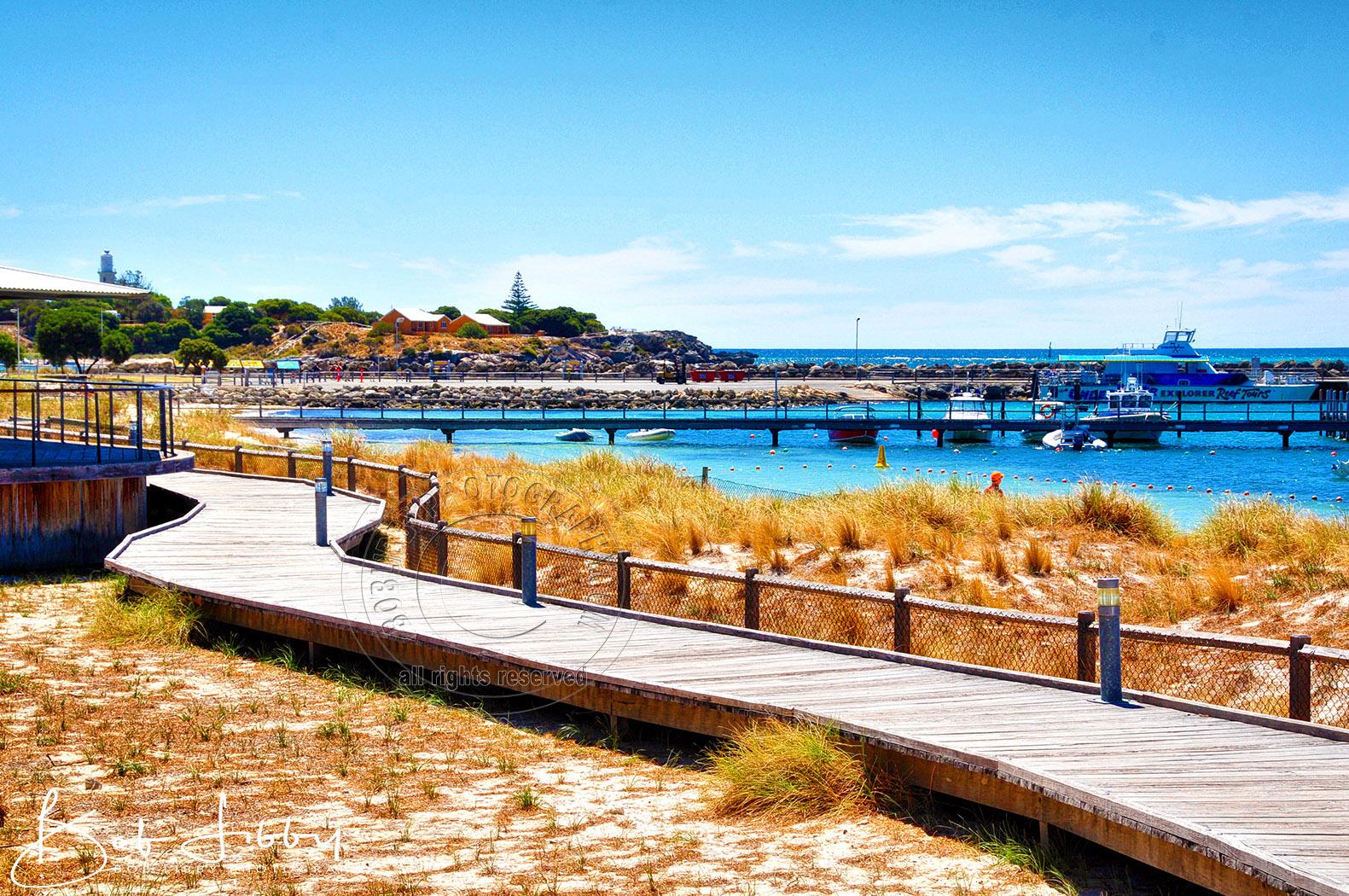 https://boblibbyphotography.com/wp-content/uploads/2015/12/Rottnest-Island-Western-Australia.jpg