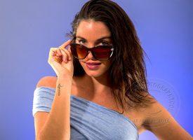 Tara Aussie Model