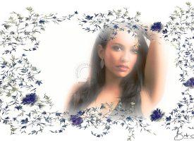 Trish Louise Flowers